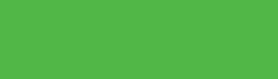 Haugstrupgård logo